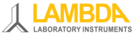 Colector de fracciones logo