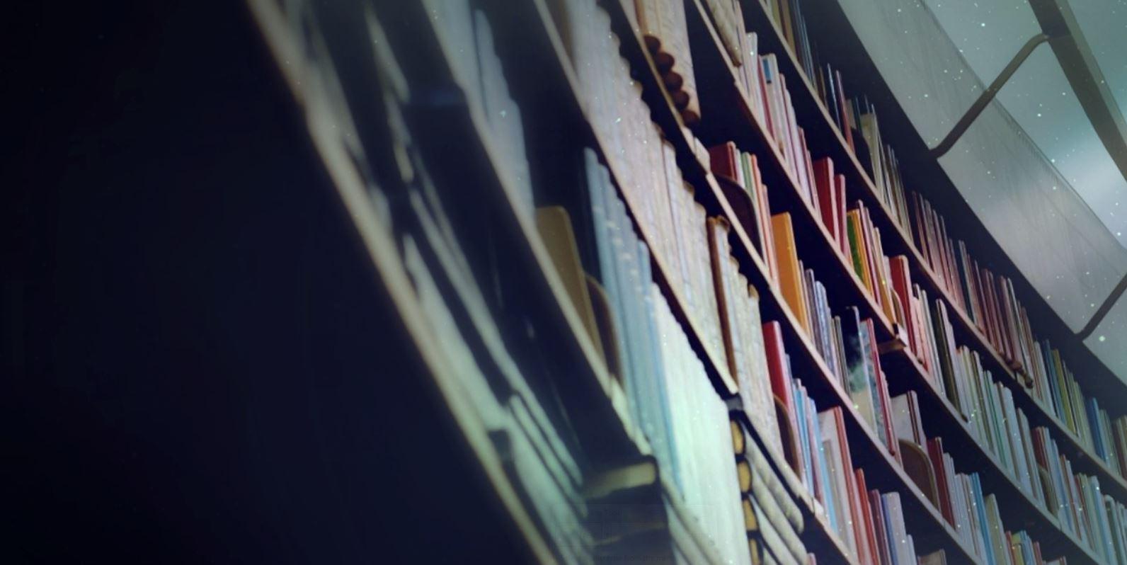 Téléchargement des brochures et manuels-omnicoll-de-lambda